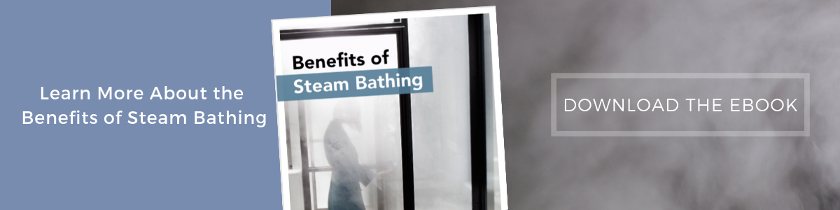 Benefits of Steam BathingV1