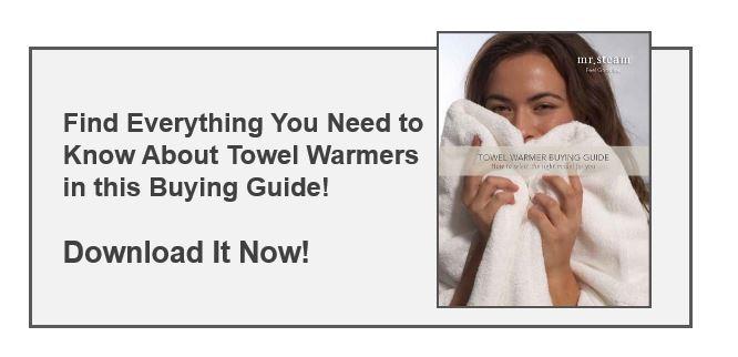 Towel-Warmer-BG