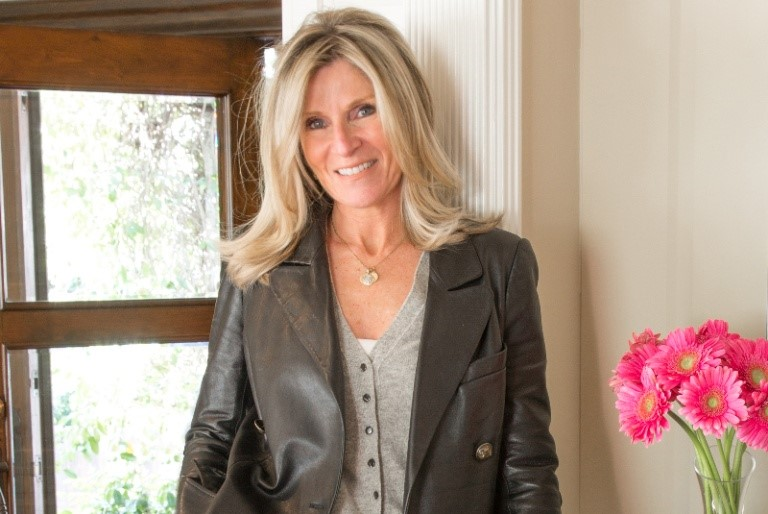 Designing Bathroom Renovations to Enhance Your Life: Lori Gilder Interview - Part 2 of 2