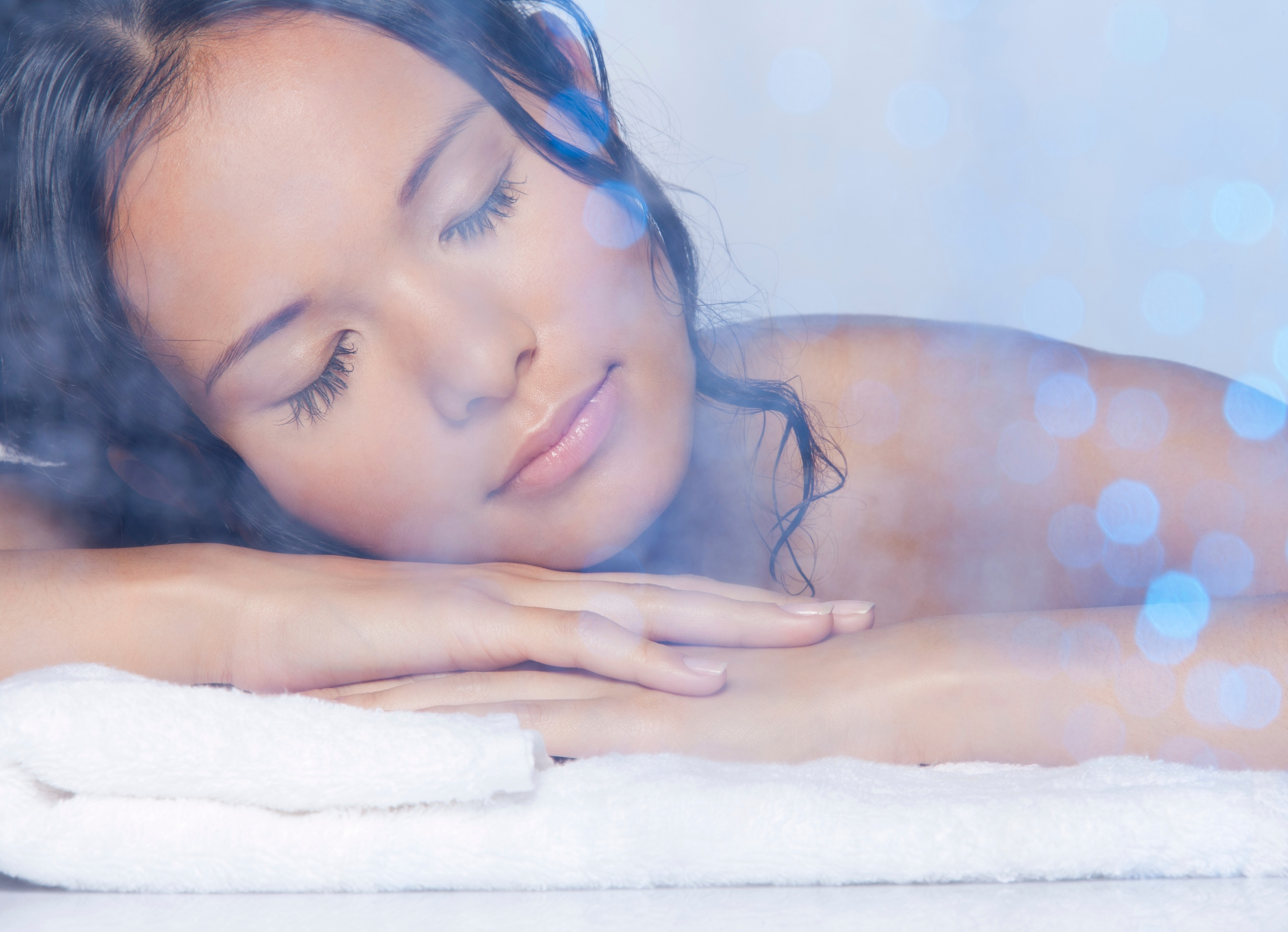 Relaxed woman 2.jpg