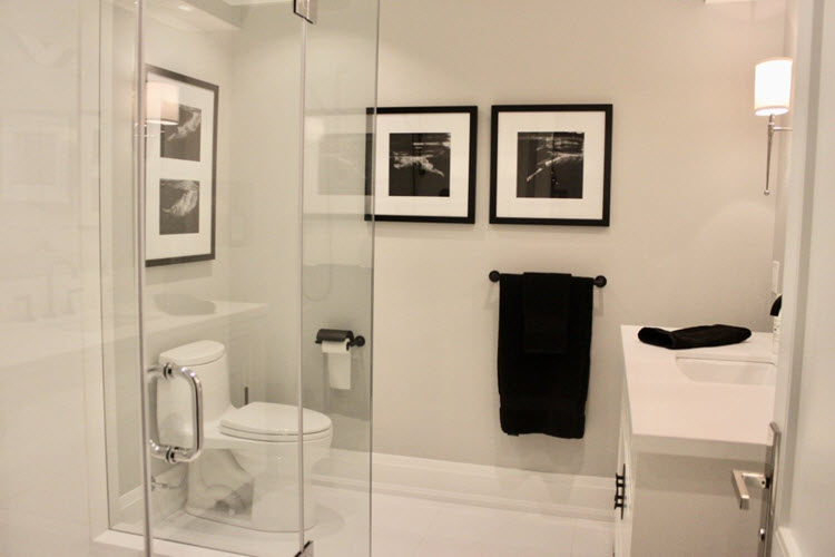 Steam Shower Remodeling FAQs, Questions from Professionals