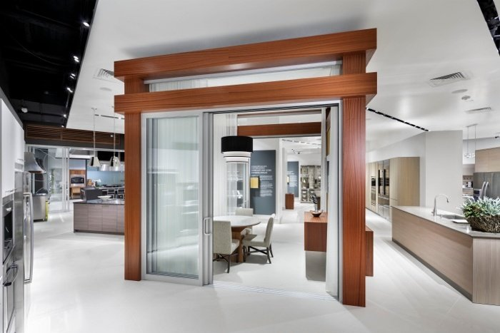 PIRCH_DreamRoom_700x467