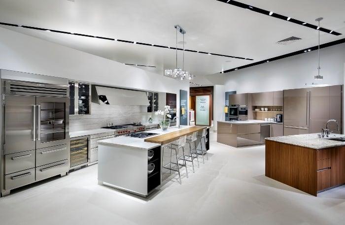 PIRCH_Kitchen_700x457