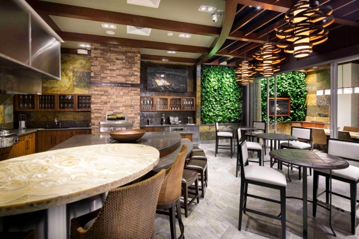 PIRCH_Patio_700x467