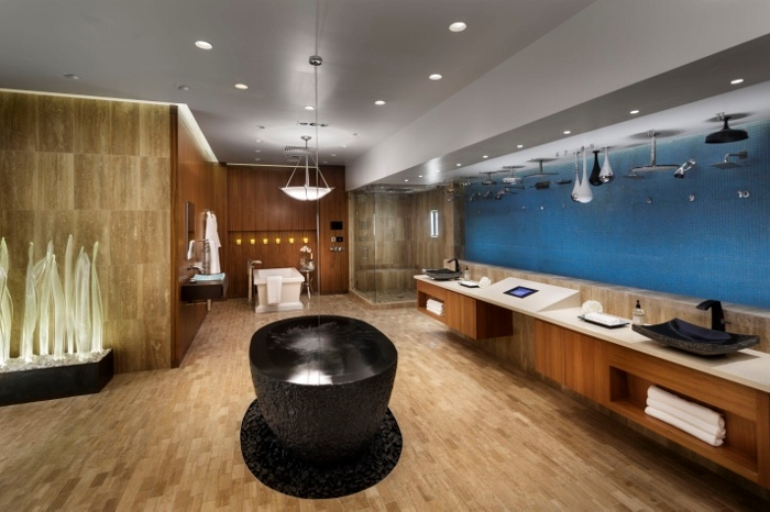 PIRCH_Sanctuary_700x466