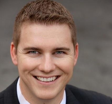 Meet Kris Lee, Mr.Steam Technical Sales Representative