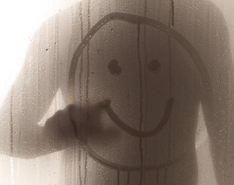 happy-face-729017-edited.jpg
