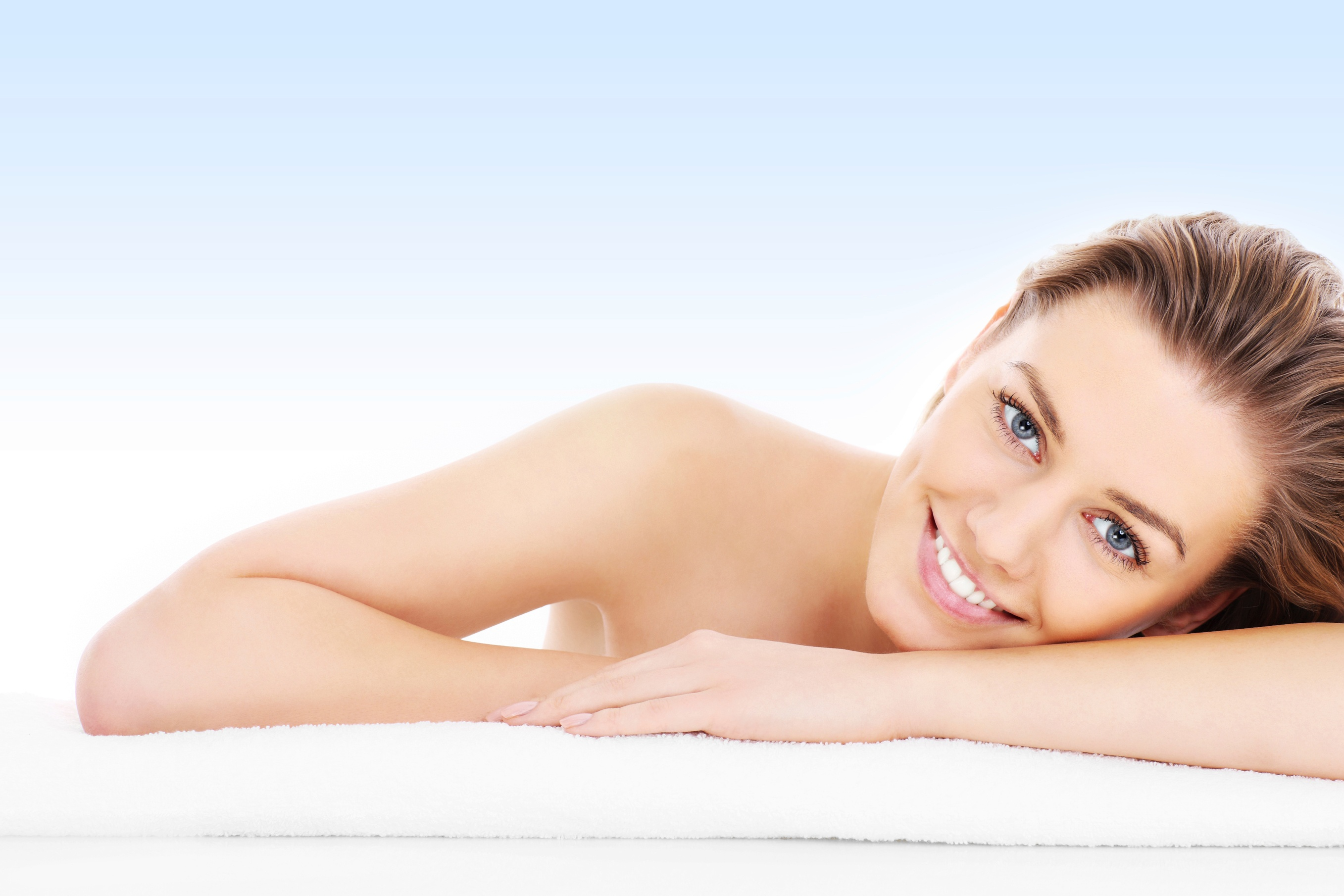 Top 10 Steam Bath Benefits You May Not Have Considered