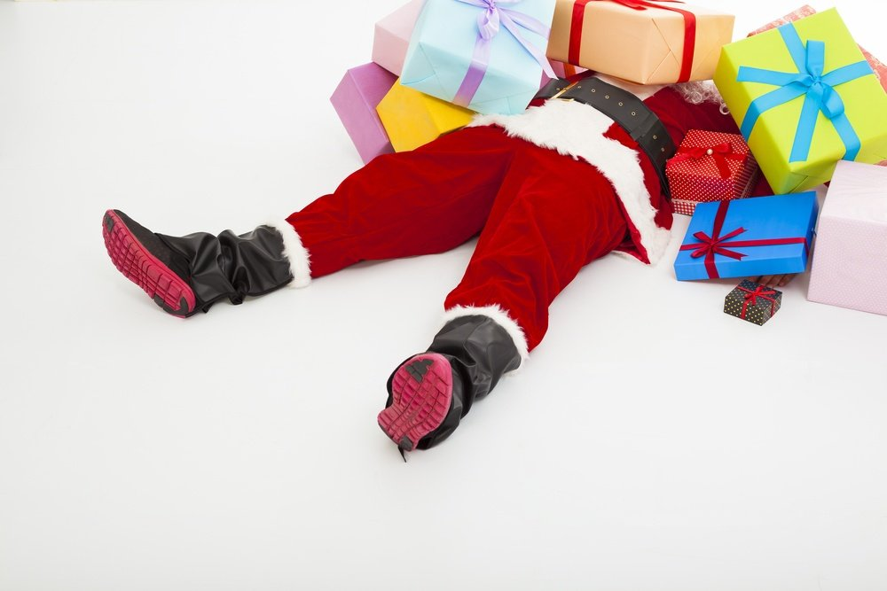 Avoid-Holiday-Stress-shutterstock_221827930.jpg