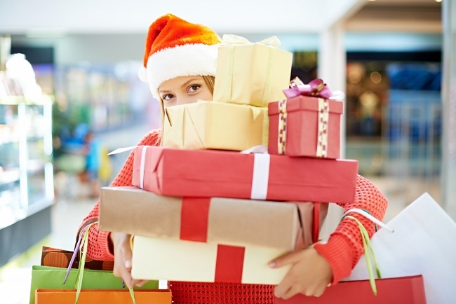 Holiday-Gift-Guide-shutterstock_210563506 (650x434).jpg