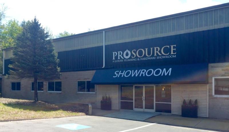 ProSource Plumbing Supply on the Popularity of Steam Showers For Baby Boomers